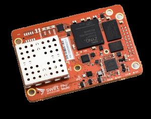 Swift Navigation Piksi Multi GNSS