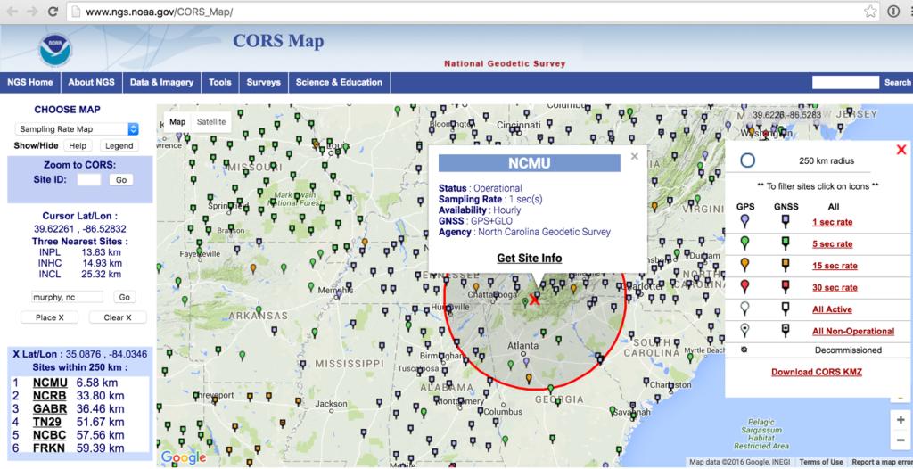 cors-screenshot