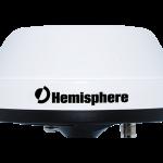 Hemisphere GNSS - A42 Antenna