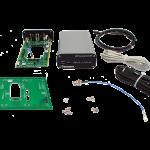 Hemisphere GNSS - Universal Development Kit