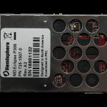 Hemisphere GNSS - Eclipse P306/P307 OEM Boards