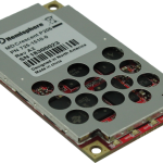 Hemisphere GNSS - Eclipse P206/P207 OEM Boards