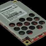 Hemisphere GNSS - Eclipse P206/P207 OEM Boards