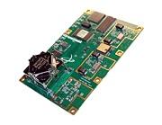Hemisphere GPS - Crescent Vector II OEM Board