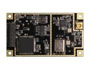 Hemisphere GPS - LX-2 OEM Board