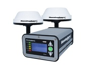Hemisphere GPS - VS111 GPS Compass