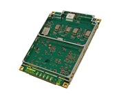 Hemisphere GPS - Eclipse II GNSS OEM Module