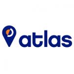 Atlas GNSS Global Correction Service