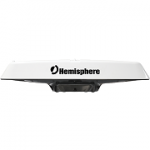 Hemisphere GNSS - V320 GPS Compass