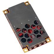 Hemisphere GPS - Eclipse P302/P303 OEM Modules