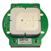 Hemisphere GPS - PA300 GNSS Smart Antenna Module