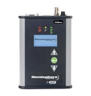 Hemisphere GPS - R220 GPS Receiver