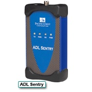Pacific Crest ADL Sentry