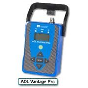 Pacific Crest ADL Vantage Pro