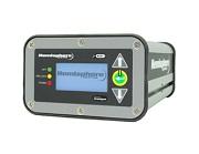 Hemisphere GPS - R131 DGPS Receiver
