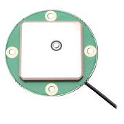 TW1010/TW1012 Embedded L1 GPS Antenna