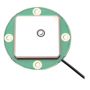TW1320/TW1322 Embedded GLONASS/GPS Antenna