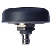 TW3320/TW3322 GLONASS/GPS Wideband Antenna