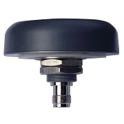 TW3440/TW3442 GLONASS/GPS Timing Antenna