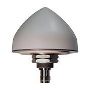TW3470/TW3472 GLONASS/GPS Dual Feed Timing Antenna