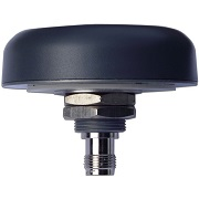 TW3802 Antenna for GLONASS G1/G2 and GPS L1/L2