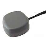 TW4821 Dual Feed Wideband BeiDou/Galileo/GPS Antenna