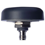 TW3040/TW3042 GPS 40dB Tracking Antenna