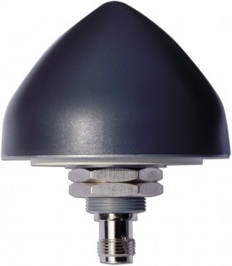 TW3070/TW3072 GPS 40dB Timing Antenna