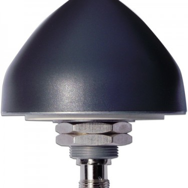 TW3430 GPS/GLONASS Precision Timing Antenna