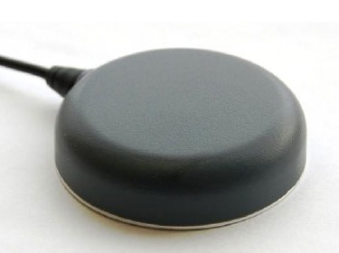 TW2010/TW2012 Magnet Mount/Brickwall Filtered GPS L1 Antenna