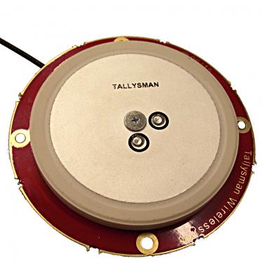 Tallysman TW2706 TW2708