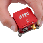 Miniature-Inertial-Navigation-System-GNSS-Ellipse-N-Hand