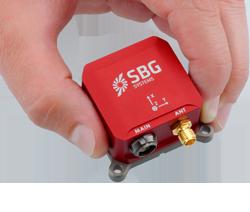 Miniature-Inertial-Navigation-System-GNSS-Ellipse-N-Hand