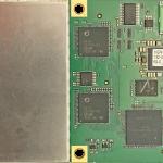 H328-oem-board